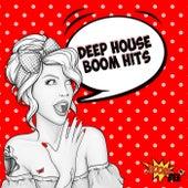 Deep House Boom Hits de DeeJay eX