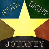 STAR LIGHT JOURNEY de Ikimonogakari