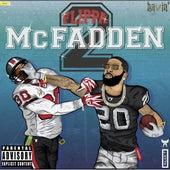 McFadden 2 de Skippa Da Flippa