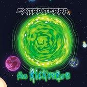 The Rickverse (Instrumental Mix) de Extra Terra