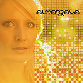 Spectrum by Almadrava