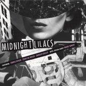 Midnight Lilacs by Midnight Lilacs