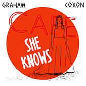 She Knows by Graham Coxon