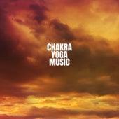 Chakra Yoga Music by Deep Sleep Relaxation