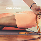 Morning Meditation by Yoga Workout Music (1)
