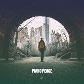 Piano Peace de Baby Lullaby (1)