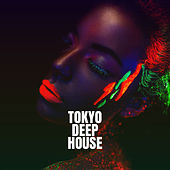 Tokyo Deep House by Lounge Cafe