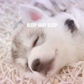 Sleep Baby Sleep by Baby Sleep Sleep