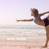 Practical Yoga Music von S.P.A