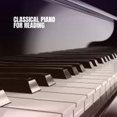 Classical Piano for Reading de Exam Study Classical Music Orchestra