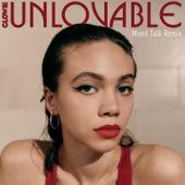 Unlovable (Mood Talk Remix) by Glowie