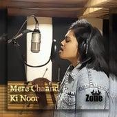 Mere Chaand Ki Noor by Zone