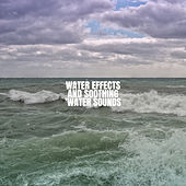 Water Effects and Soothing Water Sounds de Ocean Waves For Sleep (1)