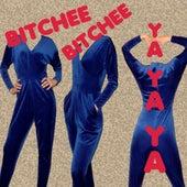 Jackie by Bitchee Bitchee Ya Ya Ya