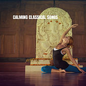 Calming Classical Songs de Classical Study Music (1)