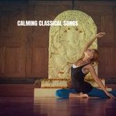 Calming Classical Songs van Classical Study Music (1)