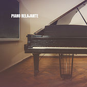 Piano Relajante van Studying Music Group