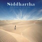 Memoria Futuro (Cap. 10) de Siddhartha
