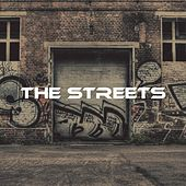 The Streets di InvaderbeatZ