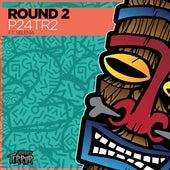 P24tr2 de Round 2