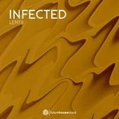 Infected von Leny X