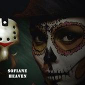 Heaven de Sofiane