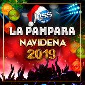 La Pampara Navideña 2019 by Chimbala