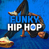 Funky Hip Hop de Various Artists