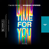 The Remixes by Taio Cruz