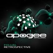 Retrospective by Folual