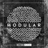 Modular, Vol. 22 von Various Artists