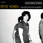 Musicforthemorningafter (Expanded Edition) by Pete Yorn
