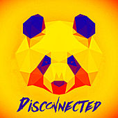 Disconnected by Elks