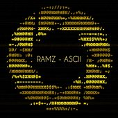 Ascii by Ramz