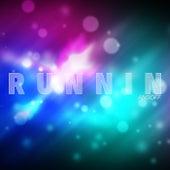 Runnin by Andoff