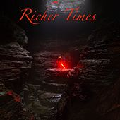 Rich Times by Road 66