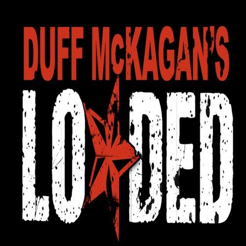 We Win by Duff McKagan