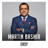 Easy von Martin Bashir