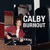 Burnout by Calby