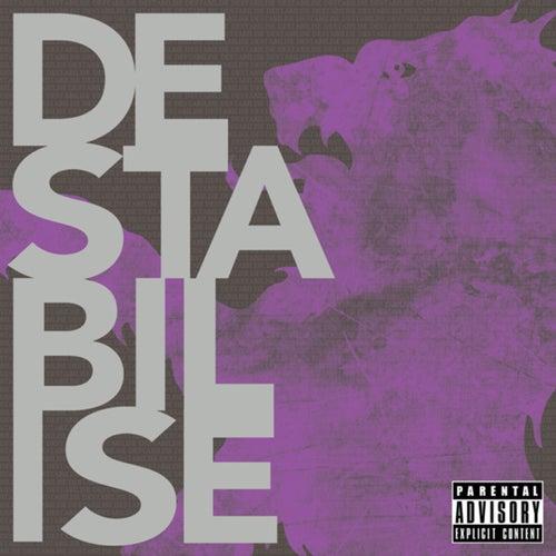 Destabilise by Enter Shikari