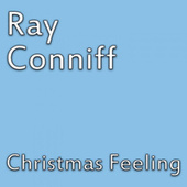 Christmas Feeling von Ray Conniff