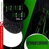 Jazzical Moods, Vol. 2 (Digitally Remastered) de Charles Mingus