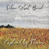 Captured by Flowers von Silver Ghost Band