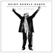 Der Prediger de Heinz Rudolf Kunze