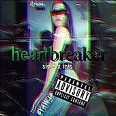 Heartbreaker by 318siglo