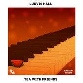 Tea with Friends de Ludvig Hall