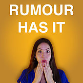 Rumour Has It by Project 60