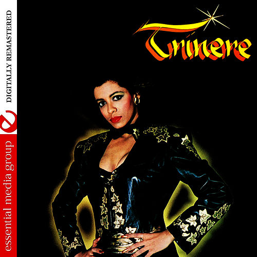 Trinere (Digitally Remastered) by Trinere