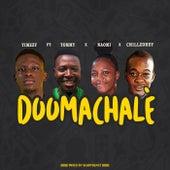 Doomachalé de Timzzy
