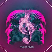 Power of Melody (feat. Reigin) von Mystic